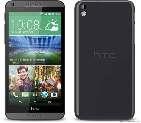 themes of htc desire 816 htc desire 816 pictures official photos