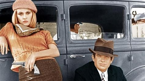 Bonnie And Clyde Wardrobe by Repeat Offenders There S No Shame In Buying The Same