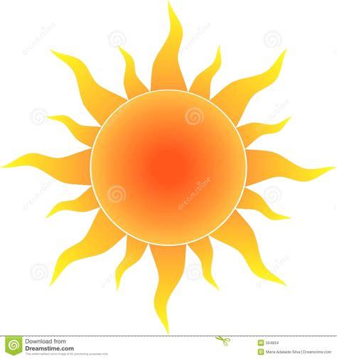 imagenes sol negro por que o sol 233 amarelo cultura mix