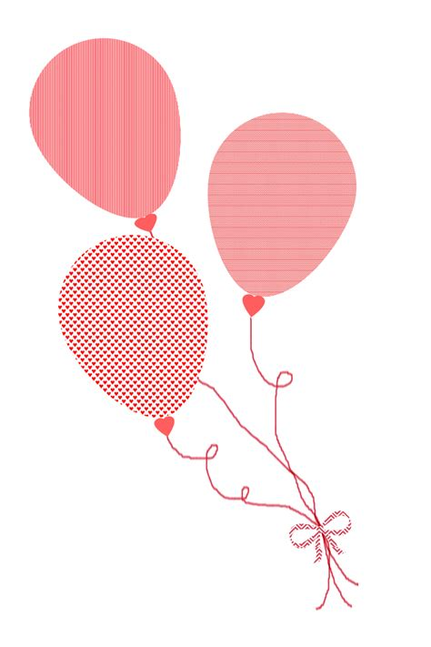Balloon String - balloons for free printable the wallace house