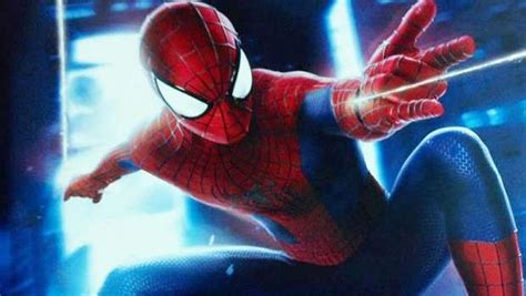 amazing spider man 2 swinging sony рѕс рѕрґрірёрір 176 р 181 с рїсђр 181 рјсњр 181 сђс в 171 рќрѕрірѕрірѕ