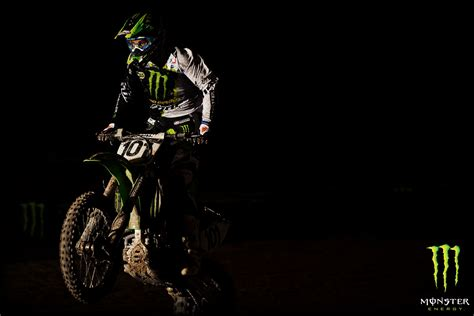 monster energy motocross the gallery for gt monster motocross wallpaper