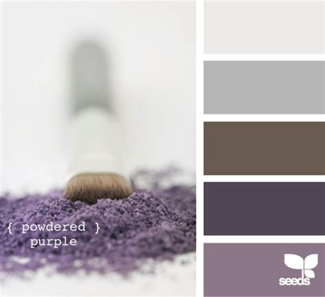 110 best images about mini capstone project on paint colors designers guild and nyc