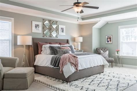gray bedroom ideas 2018 345 master bedroom with carpets for 2018