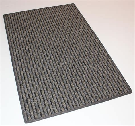 can you iron a rug pattern play wrought iron level loop indoor outdoor area rug carpet