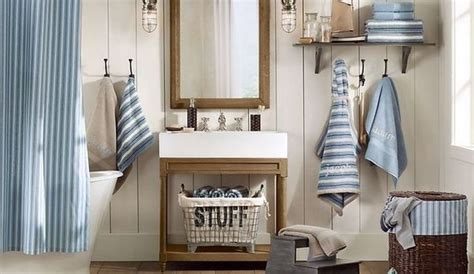boys bathroom decorating ideas 1000 ideas about boy bathroom on boy bathroom boys bathroom decor and bathroom