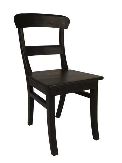 tafel hout 150 cm louvre eethoek compleet een tafel rond 150 cm 6 stoelen