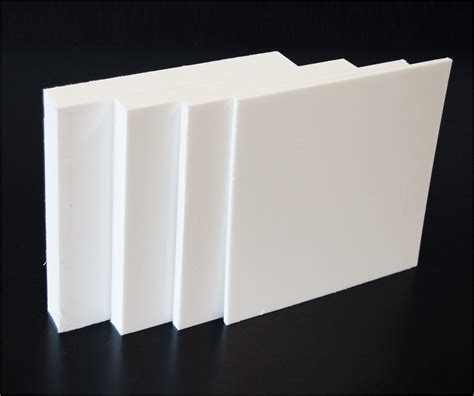 how to buy sheets polyethylene sheets king hy pact 174 polymer sheet tap