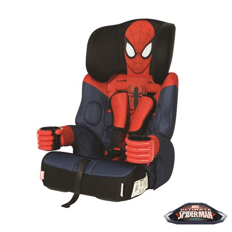 character booster seats uk embrace friendship series