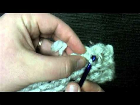 how to finish a knitting project loom knitting how to finish your projects