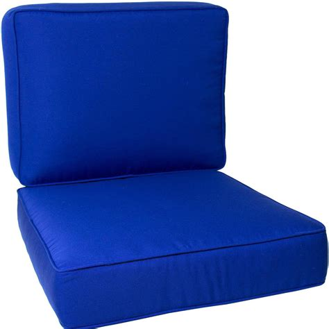 large outdoor bench cushions large cushions for outdoor furniture jumbo large