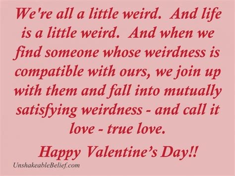 funny valentines day quotes valentines day quotes about love funny humor dr seuss