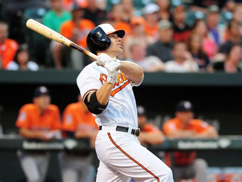 orioles rout phillies with franchise record 8 home runs