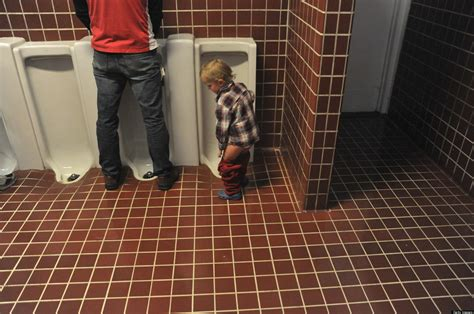 bathroom sexuality five ways to deal with your kids in public bathrooms