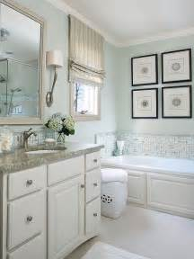 design your bathroom tips for designing your dream bathroom