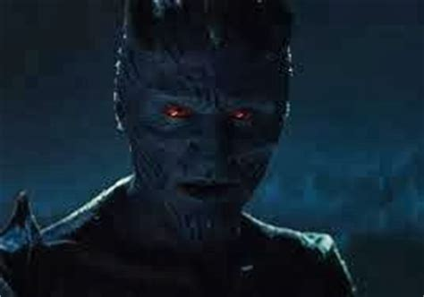 thor film laufey tanat the defiant staying true to oneself thor film