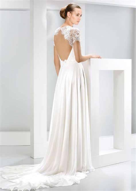 white room bridal the white room wedding dresses wedding dresses asian