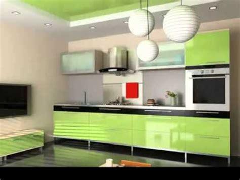 Home Interior Ideas 2015 by Modern Indian Kitchen Interior Design Interior Kitchen