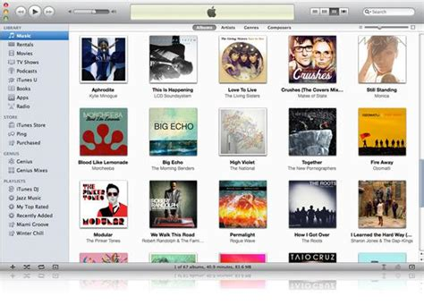 Itunes 20 Dollar Gift Card - buy itunes gift card 10 dollar itunes card 10 us