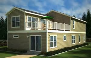 clayton modular homes furthermore mobile manufactured willow two story style