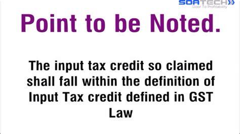 purple paint law 100 purple paint law 9 inventions that could change