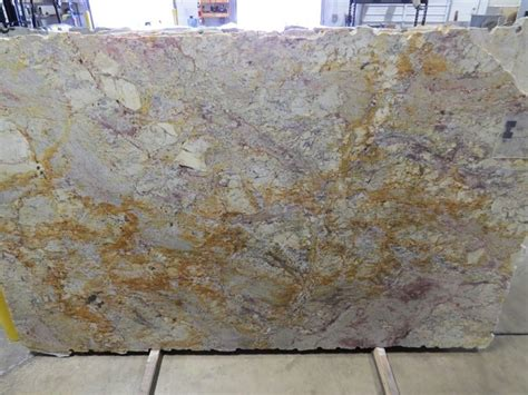 Home Design Cabinet Granite Reviews by Typhoon Bordeaux Granite Modern Kitchen Countertops