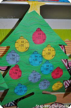 cristmas ornament projects for 2nd grade party 1000 images about on