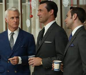 image pete dons office indian summer jpg mad men wiki fandom mad men season 6 it s the summer of love as don draper