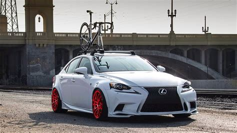 modified lexus is lexus is 250 2014 custom wallpaper 1600x900 36925