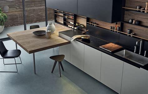 Poliform Kitchen Design Kitchens Varenna