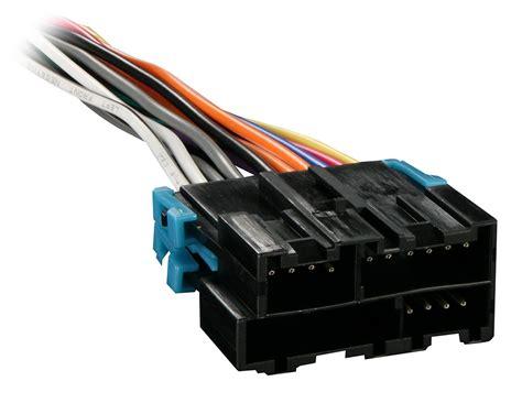 metra radio wiring diagram jetta jetta electrical diagram