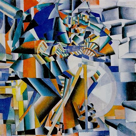 picasso cubism facts mhsartgallerymac cubism fragmentation abstract