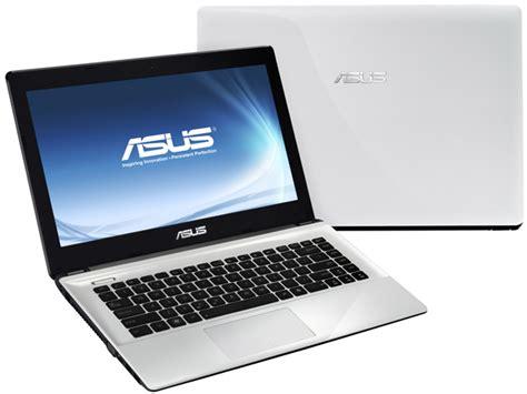 Laptop Cu Asus K45a b 225 n laptop c蟀 asus k45a gi 225 r蘯サ t蘯 i h 224 n盻冓 ch蘯 y c盻アc t盻奏