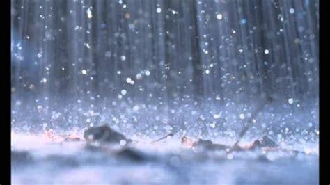 imagenes de fuertes lluvias lluvia de medianoche youtube