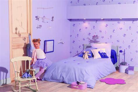 Bien Deco Chambre Petite Fille #1: 73837624.jpg