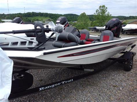ranger aluminum boats for sale used ranger aluminum fish boats for sale boats