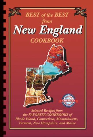 cookbooks list the best selling cookbooks list the best selling quot new quot cookbooks