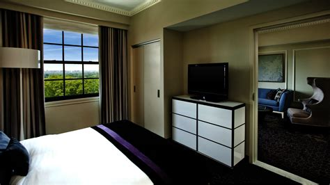 3 bedroom suites in washington dc washington d c hotel rooms and suites