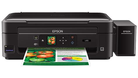 Www Epson | epson ditches printer cartridges for more affordable ink