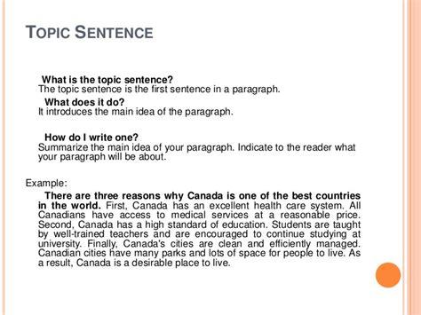 Teach Me How To Write An Essay by Teach Me How To Write A Essay Excel Homework