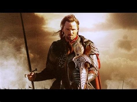 best ancient war movies top 10 best ancient medieval war movies doovi