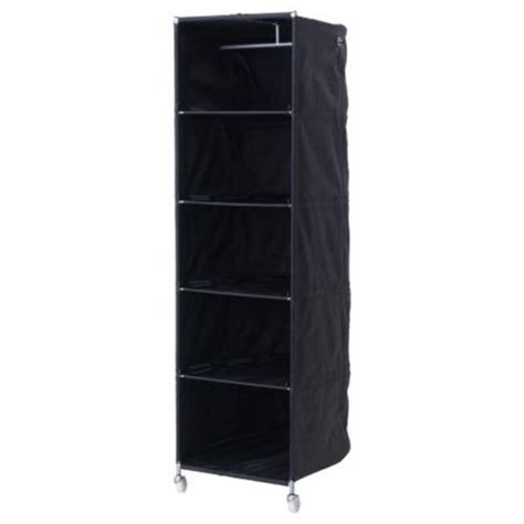 Ikea Canvas Wardrobe by Canvas Wardrobe Prices Ikea Images Frompo
