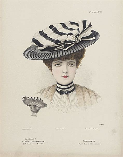 womens 1904 hairstyles womens 1904 hairstyles the barrington house 1000 images