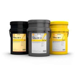 Shell Grease Buy And Check Prices Online For Shell Grease