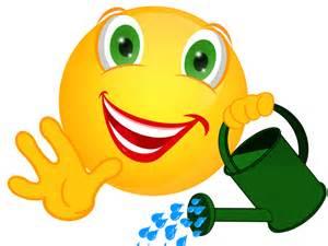 smiley garten garten smiley 171 cliparts