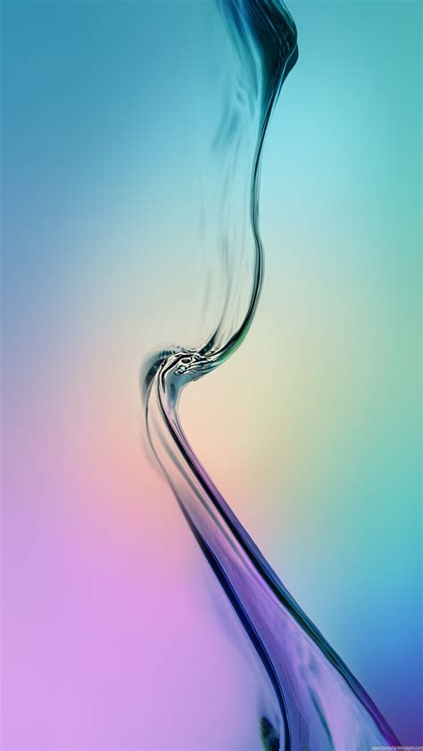 Galaxy S6 Edge Hd Wallpaper | samsung galaxy s6 edge official wallpaper 14 pg 2