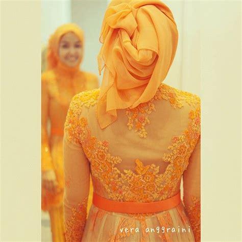 tutorial hijab pengantin india 278 best images about bridal hijabs on pinterest wedding