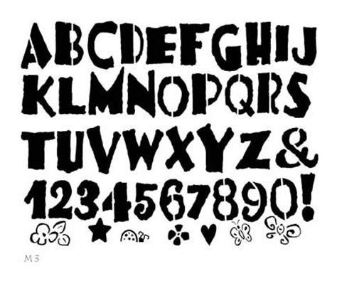 block letter font block letter embroidery fonts block letter alphabet 1092