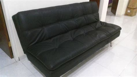informa furniture sofa bed brokeasshome