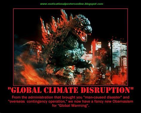 Global Warming Speeding Up Fashion Seasons by Motivational Posters Global Warming
